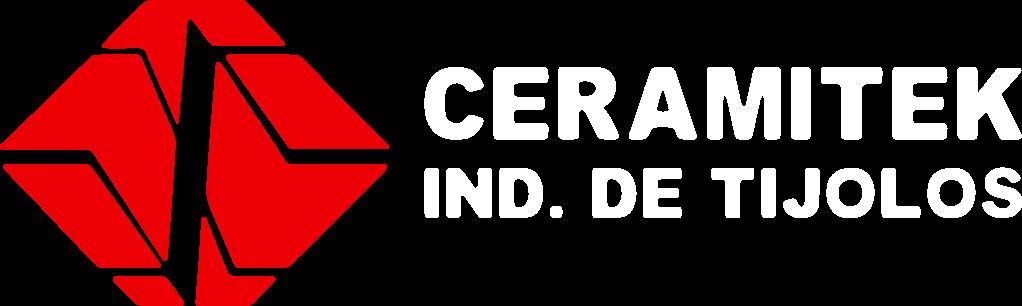 logo-ceramitek
