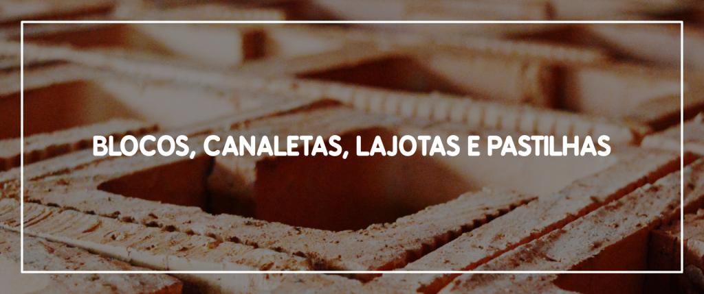 blocos-canaletas-lajotas-pastilhas